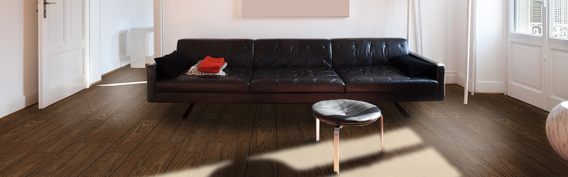 Experience 15x90 Wenge Lappato>