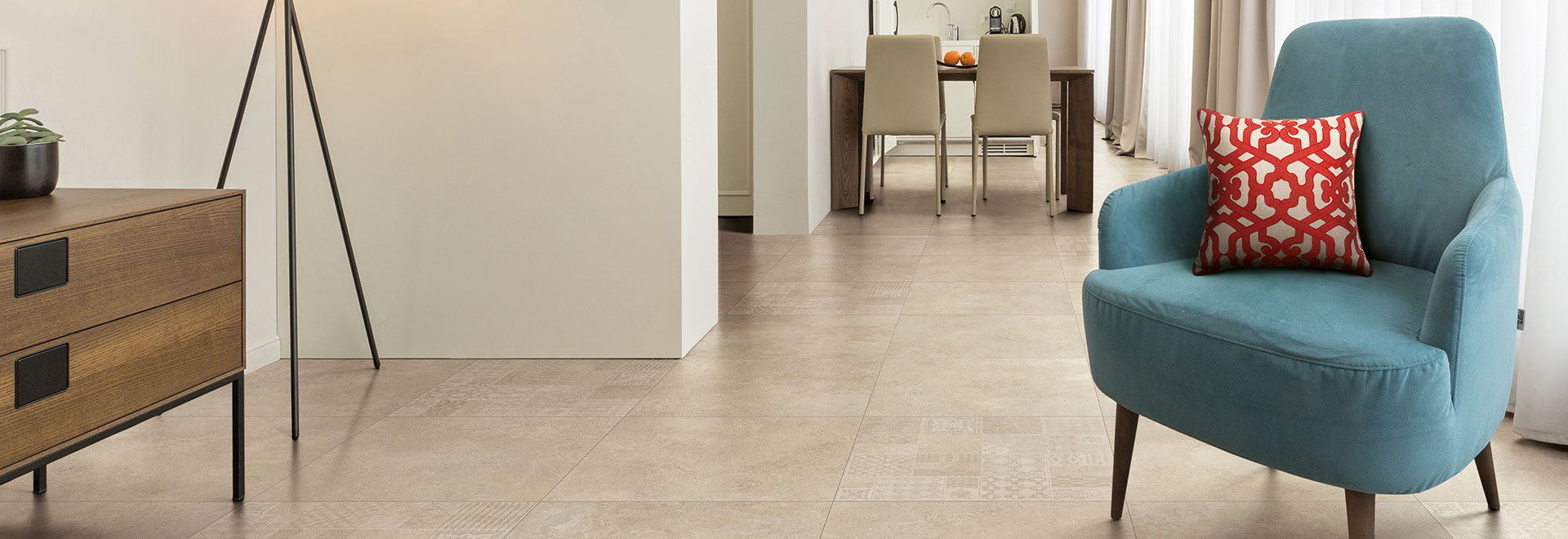 Bourgogne 30x60 Light Beige Matt>
